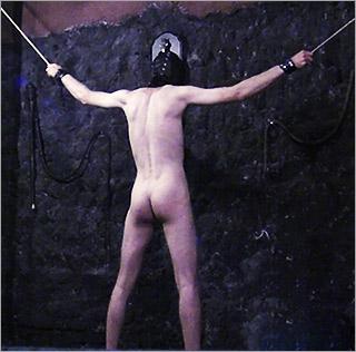 bdsm schwul beliebteste pornostars